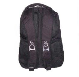 Рюкзаки от paraavis nikidom школьный рюкзак отзывы