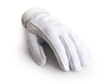 Перчатки Akando Indoor Flying Gloves (Tunnel)
